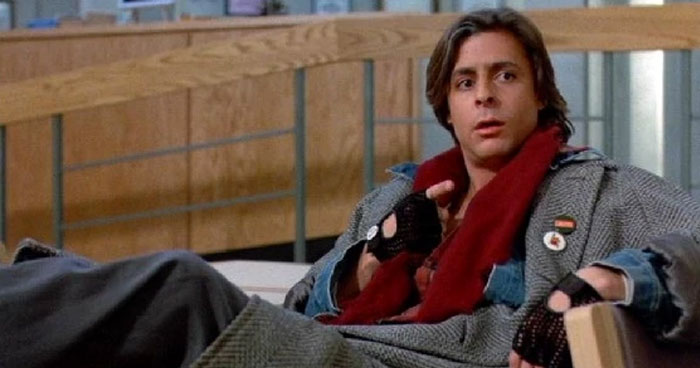 How Well Do You Know The Breakfast Club?